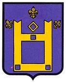 zuriain-esteribar.escudo.jpg