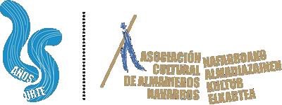logo-25-almad-h.png