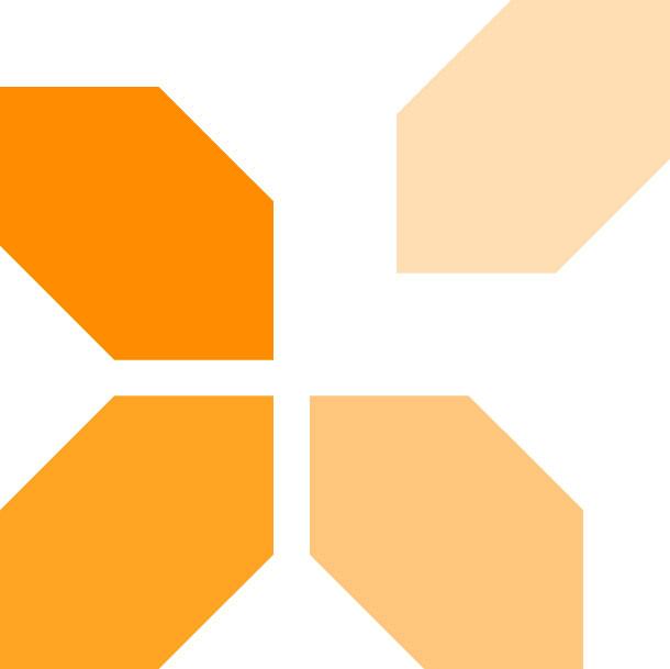 logocatedra.jpg