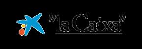 http://www.lacaixa.es/