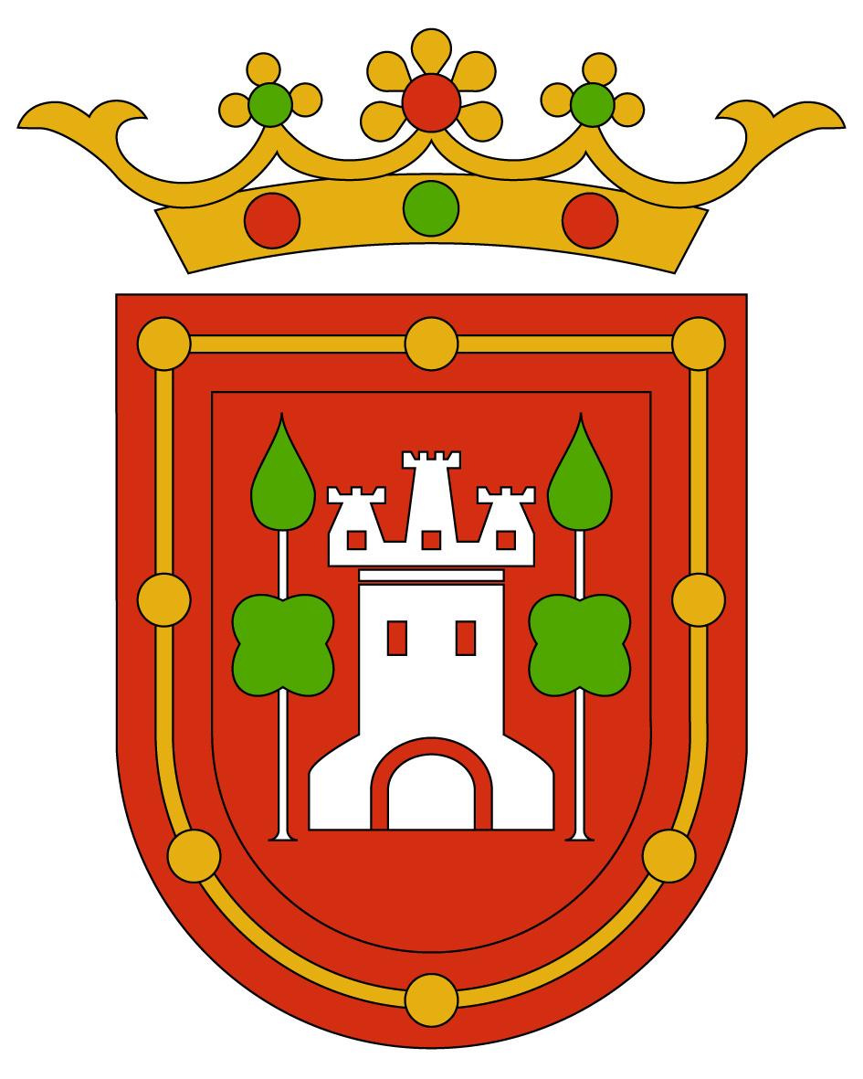 escudoarguedas.png