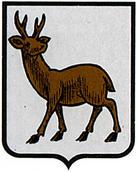 abinzano-ibargoiti.escudo.jpg