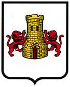 ablitas.escudo.jpg