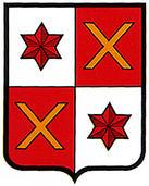 adios.escudo.jpg