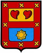 adoain-urraul-alto.escudo.jpg