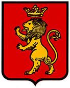 anue.escudo.jpg