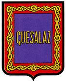 arguinano-guesalaz-.escudo.jpg