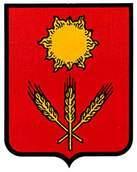 arlegui-galar.escudo.jpg