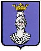 erro.escudo.jpg