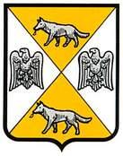 eslava.escudo.jpg