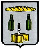 ezcurra.escudo.jpg