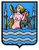 oyeregui-bertizarana.escudo.jpg