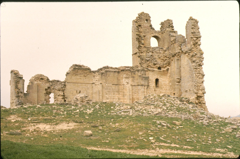 ruinas_palacio_baigorri.jpg