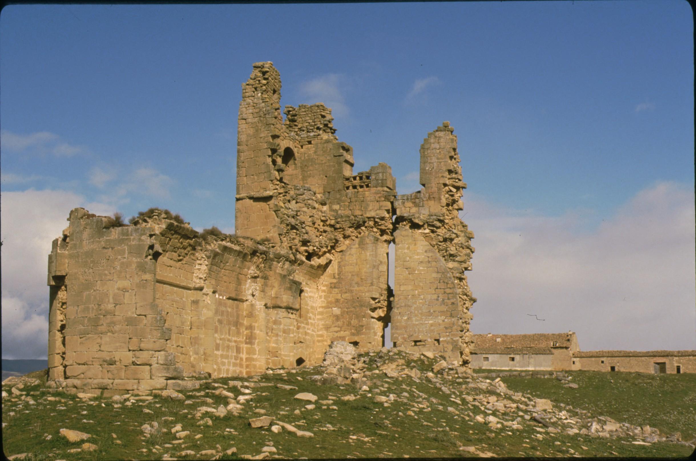 ruinas_palacio_baigorri_4.jpg